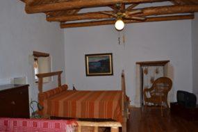 Perys house in Gavalohori