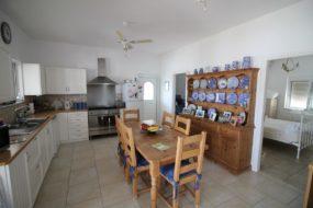 Villa for sale in Kokkino Chorio