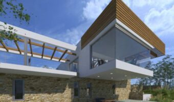 upcoming project in Almyrida-0002