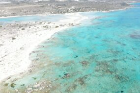 Elafonisi-beach-and-lagoon